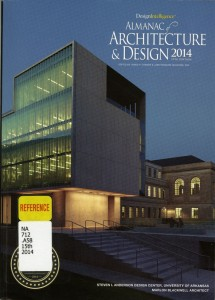 Almanac for Architecture and Design-resized