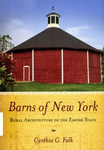 Barns of NY-resized