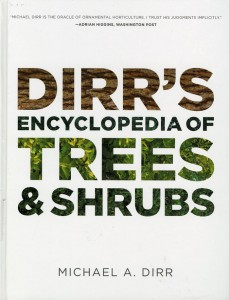 Dirr's-resized