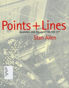Points + Lines-resized