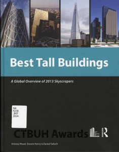 Best Tall Buildings-WP