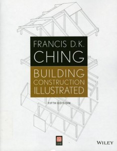 Building Construction Illustrated-WP