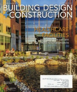 Building Design and Construction-WP