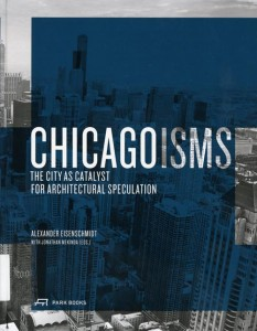 Chicagoisms-WP