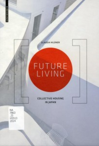 Future Living-WP