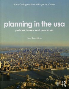 Planning in the USA-WP