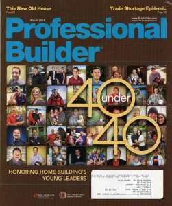 Professional Builder-WP