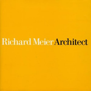 Richard Meier Architect-WP