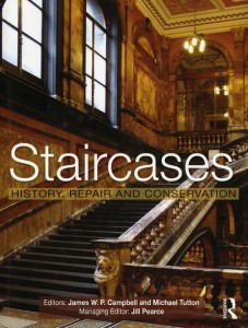 Staircases-WP