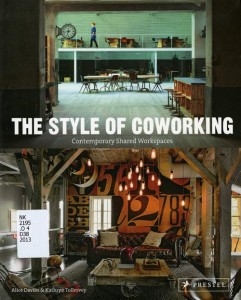 The Style of Coworking-WP