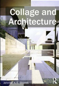 Collage and Architecture-WP