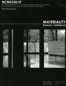 Materiality-WP