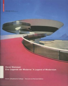 A Legend of Modernism-WP