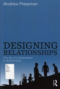 Designing Relationships-WP