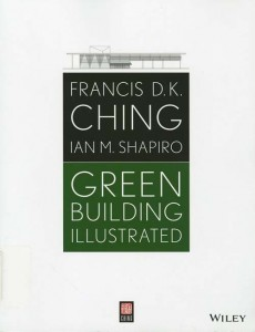 Green Building Illustrated-WP