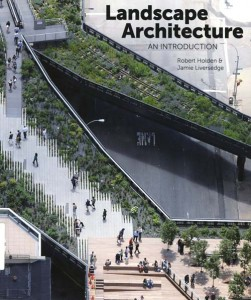 Landscape Architecture-WP