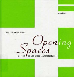 Opening Spaces-WP