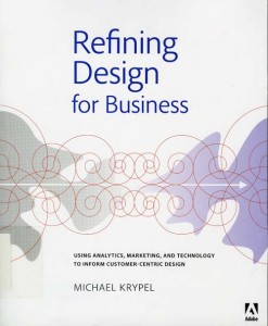 Refining Designs for Business-WP