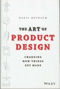 The Art of Product Design-WP
