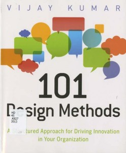 101 Design Methods-WP