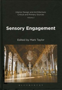 Interior Design-Sensory Engagement-WP