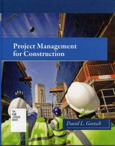 Project Management-WP