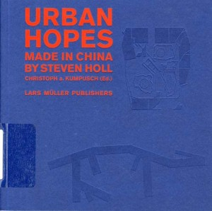 Urban Hopes-WP