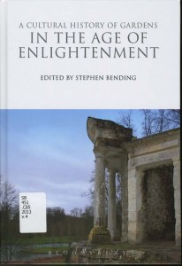 CHG-Enlightenment-WP