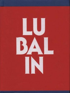 Lubalin-WP