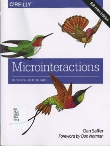 Microinteractions-WP