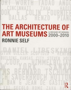 Architecture of Art Museums-WP