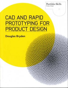 Cad and Rapid Prototyping-WP