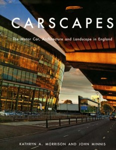 Carscapes-WP