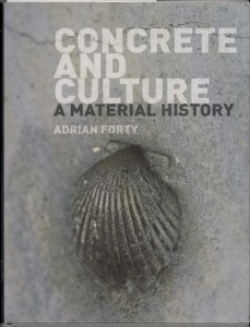 Concrete and Culture-WP