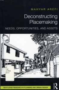 Deconstructing Placemaking-WP