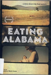 Eating Alabama-WP