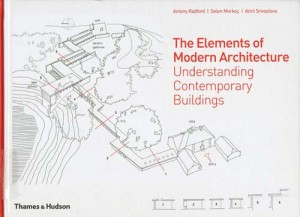 Elements of Modern Arch-WP