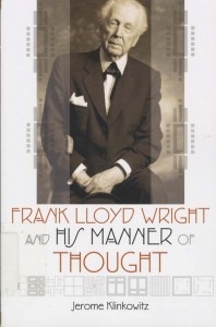 Frank Lloyd Wright-WP