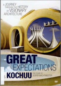 Great Expectations-WP