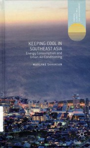 Keeping Cool in Southest Asia-WP