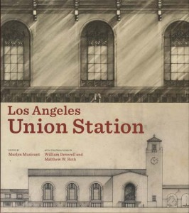 LA Union Station-WP