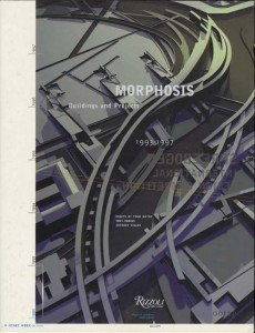 Morphosis-WP