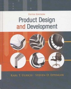 Product Design-WP