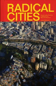 Redical Cities-WP