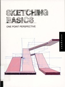 Sketching Basics-WP