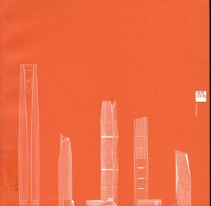 Tall Buildings-WP