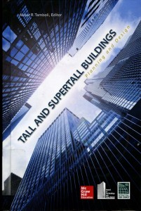 Tall and Supertall Buildings-WP