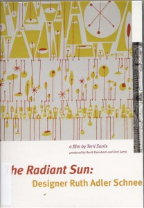 The Radiant Sun-WP