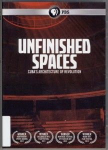 Unfinished Spaces-WP