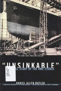 Unsinkable-WP